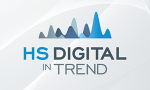 Hearst Shkulev Digital провёл конференцию HS DIGITAL in TREND 2017